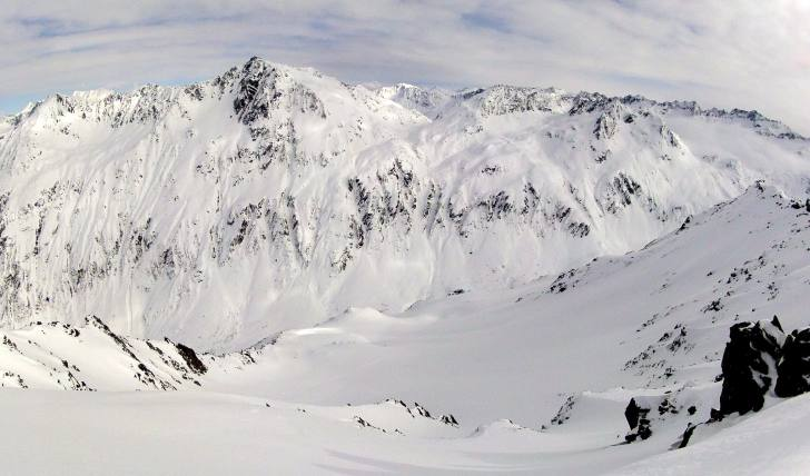snow, forecast, gemstock, andermatt, powder, freeride, wetter, weather, alps,