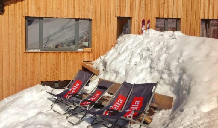 weather, snow, accommodation, rooms, cheap,lodging, Andermatt, switzerland